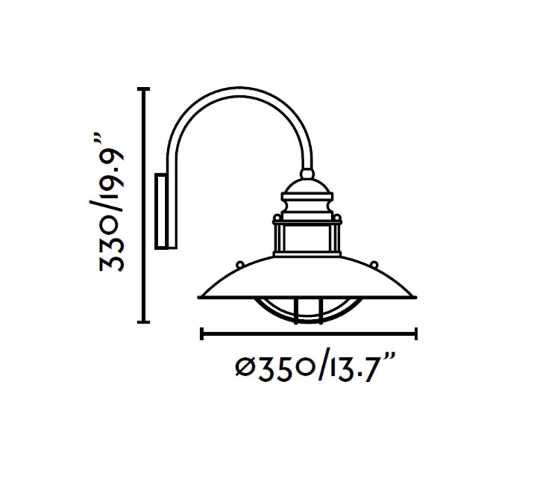 Winch manel llusca faro 66200 luminaire lighting design signed 23296 product