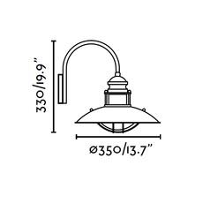 Winch manel llusca faro 66200 luminaire lighting design signed 23296 thumb