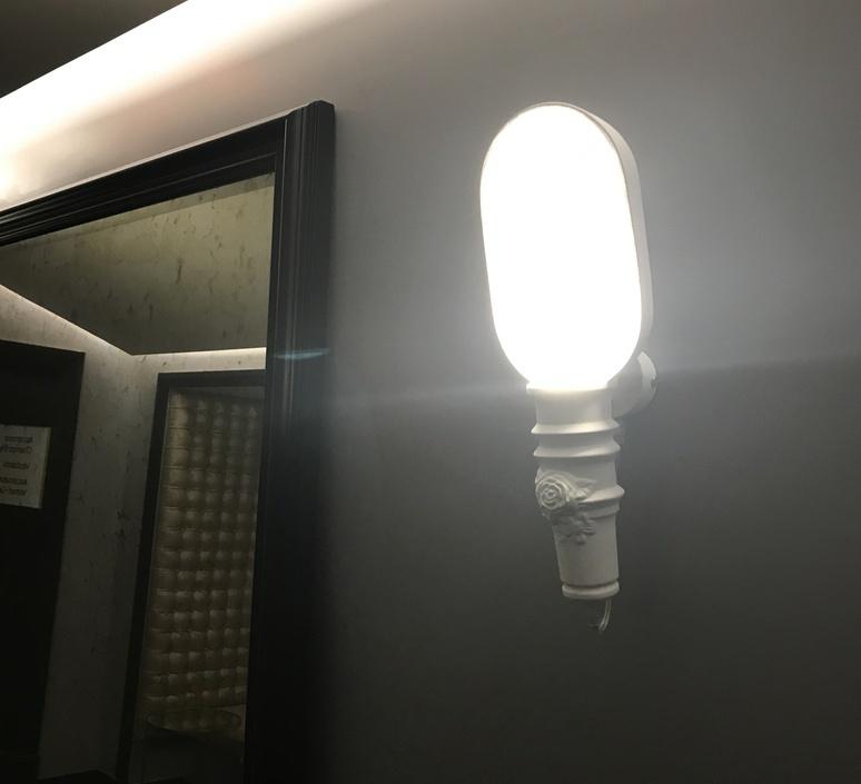 Work in progress matteo ugolini karman ap125 1b int luminaire lighting design signed 112091 product
