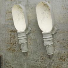 Work in progress matteo ugolini karman ap125 1b int luminaire lighting design signed 24319 thumb