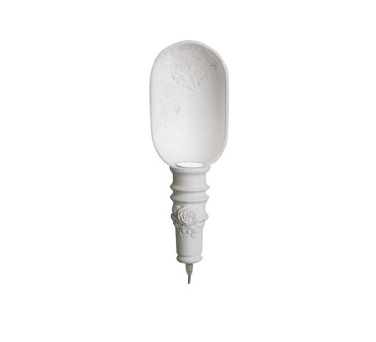 Work In Progress Matteo Ugolini Karman Ap125 1b Int Luminaire Lighting  Design Signed 24322 Product
