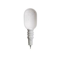 Work in progress matteo ugolini karman ap125 1b int luminaire lighting design signed 24322 thumb