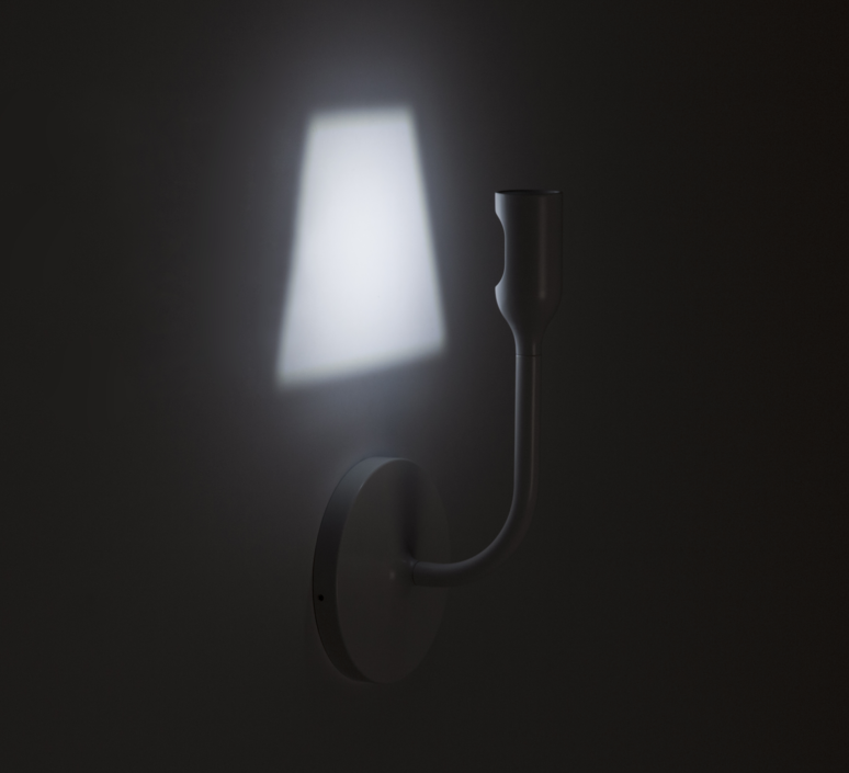 Yoywall studio yoy applique murale wall light  innermost wy018101  design signed 36362 product