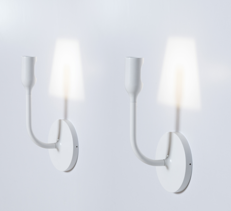 Yoywall studio yoy applique murale wall light  innermost wy018101  design signed 36363 product