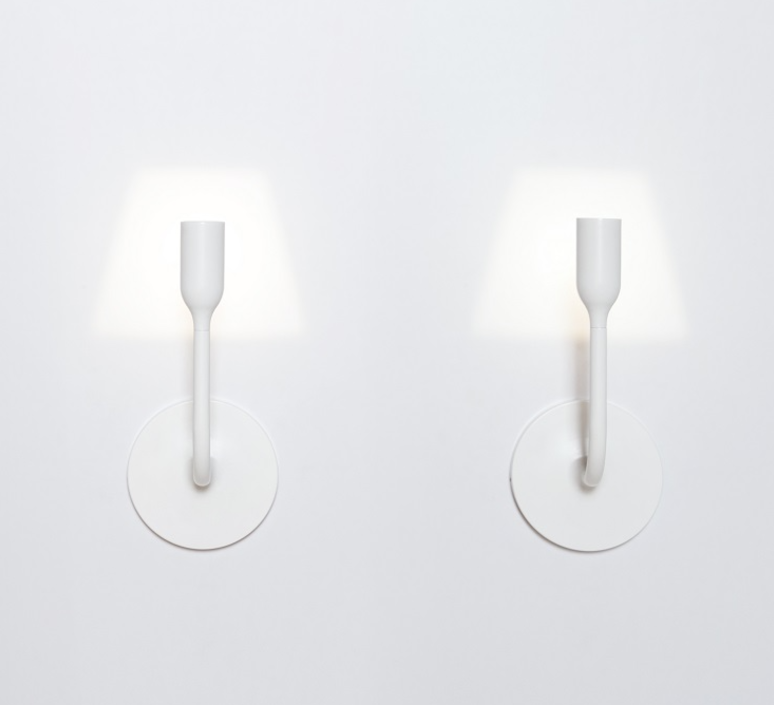 Yoywall studio yoy applique murale wall light  innermost wy018101  design signed 36364 product