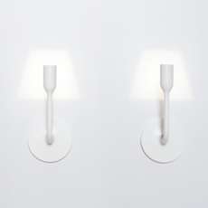Yoywall studio yoy applique murale wall light  innermost wy018101  design signed 36364 thumb