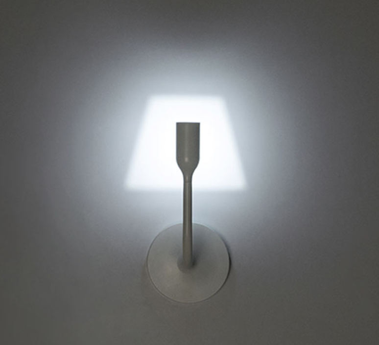 Yoywall studio yoy applique murale wall light  innermost wy018101  design signed 36365 product