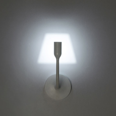 Yoywall studio yoy applique murale wall light  innermost wy018101  design signed 36365 thumb