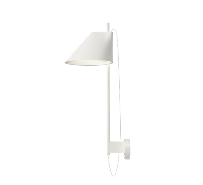 Yuh gamfratesi applique murale wall light  louis poulsen 5743143193  design signed nedgis 72320 product