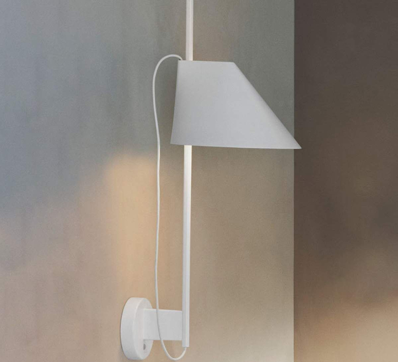 Yuh gamfratesi applique murale wall light  louis poulsen 5743143193  design signed nedgis 72321 product