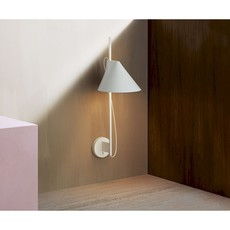 Yuh gamfratesi applique murale wall light  louis poulsen 5743143193  design signed nedgis 72367 thumb
