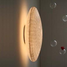 Zen celine wright celine wright zen applique mm luminaire lighting design signed 18864 thumb