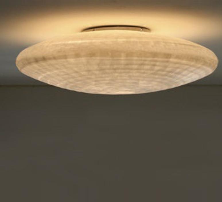 Zen celine wright celine wright zen applique gm luminaire lighting design signed 19275 product