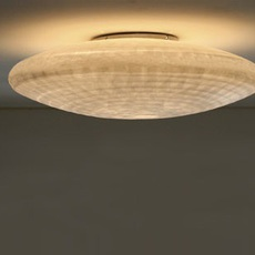 Zen celine wright celine wright zen applique gm luminaire lighting design signed 19275 thumb