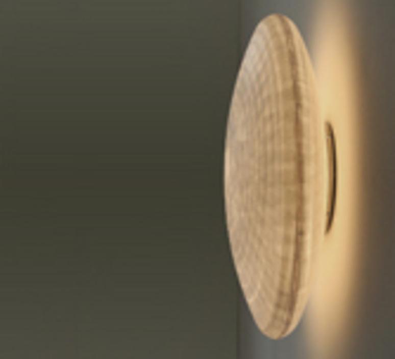 Zen celine wright celine wright zen applique gm luminaire lighting design signed 19277 product