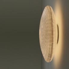 Zen celine wright celine wright zen applique gm luminaire lighting design signed 19277 thumb