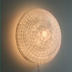 Zen celine wright celine wright zen applique gm luminaire lighting design signed 27849 thumb