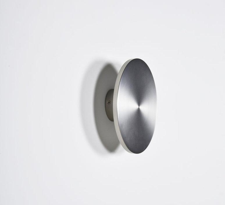 Zenith eno studio applique murale wall light  eno studio en01en010110  design signed nedgis 75783 product