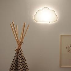 Soft light roberto celada et raquel esteve applique murale wall light  buokids bksfanu04  design signed 69292 thumb