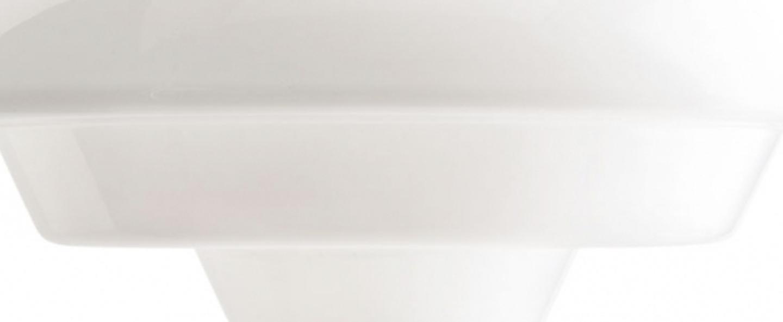 Applique ou plafonnier 139 laiton o11cm h3cm zangra normal