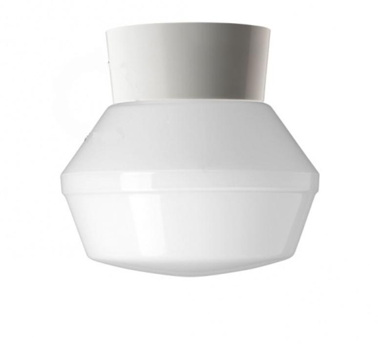Abat jour en verre 037 studio zangra applique ou plafonnier wall or ceiling light  zangra light 072 c w glass037  design signed nedgis 118629 product