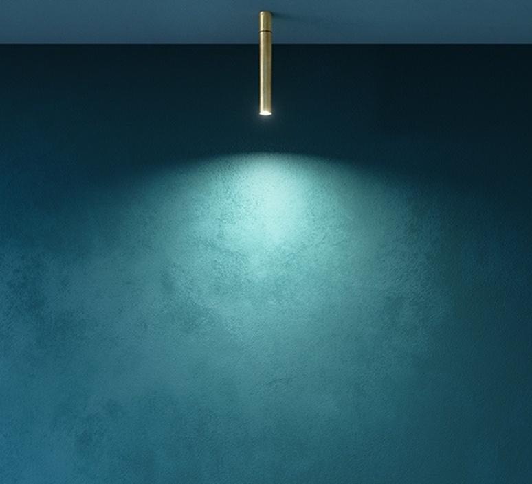 Ego  applique ou plafonnier wall or ceiling light  axolight faegox30otxxled  design signed nedgis 110275 product
