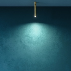 Ego  applique ou plafonnier wall or ceiling light  axolight faegox30otxxled  design signed nedgis 110275 thumb