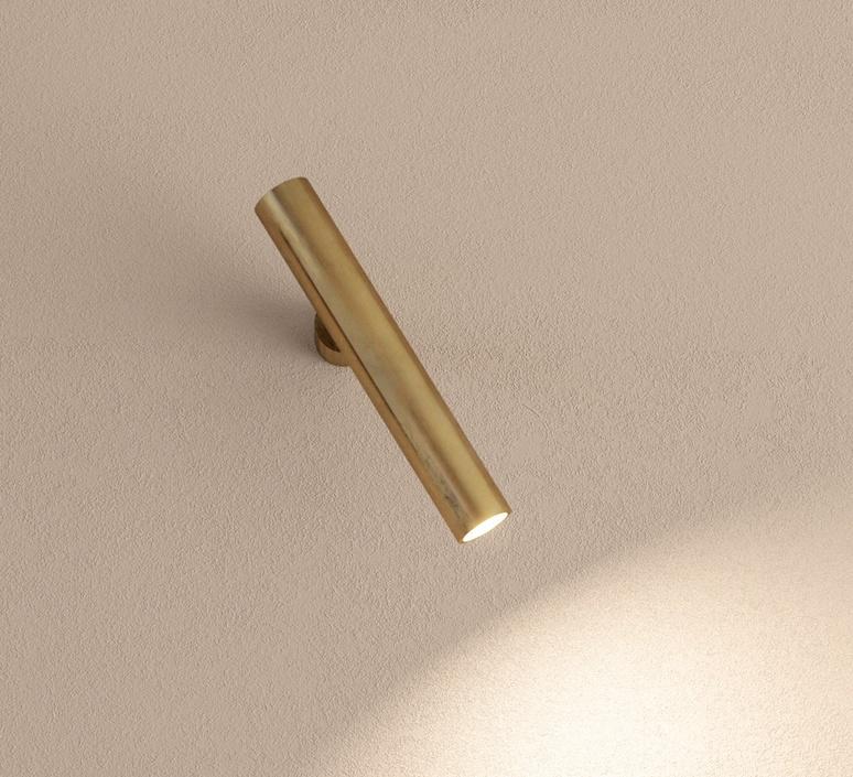 Ego  applique ou plafonnier wall or ceiling light  axolight faegox30otxxled  design signed nedgis 110278 product