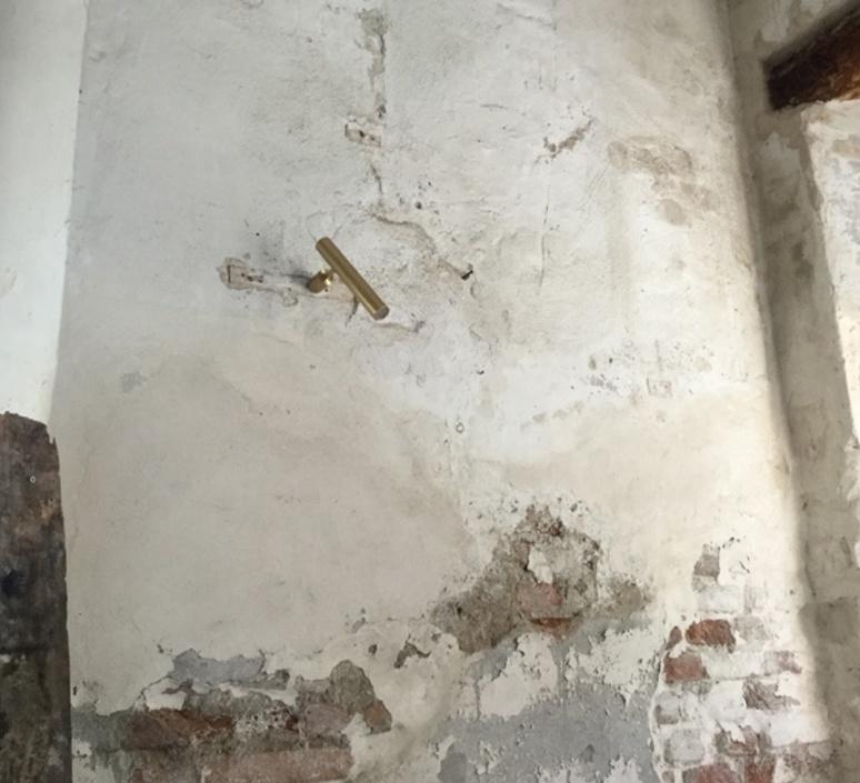Ego  applique ou plafonnier wall or ceiling light  axolight faegox30otxxled  design signed nedgis 110279 product