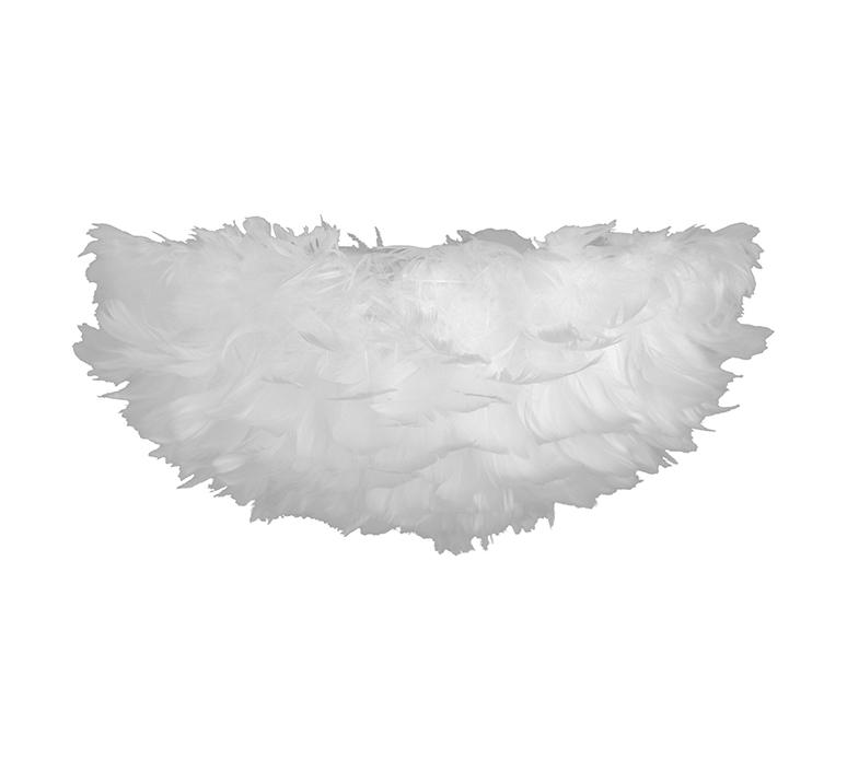 Eos up medium soren ravn christensen applique ou plafonnier wall or ceiling light  umage 2140  design signed nedgis 120710 product