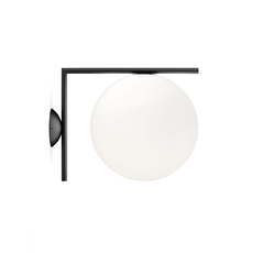 Ic lights c w2 michael anastassiades applique ou plafonnier wall or ceiling light  flos f3179030  design signed nedgis 97627 thumb