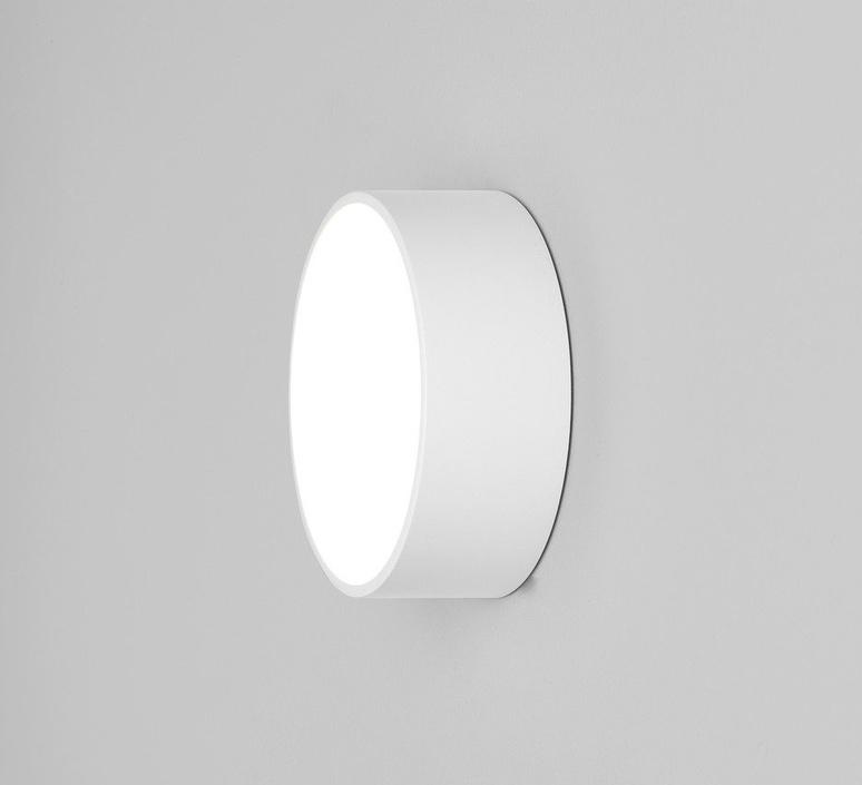 Kea 150 round  studio astro applique ou plafonnier wall or ceiling light  astro 1391001  design signed nedgis 116984 product