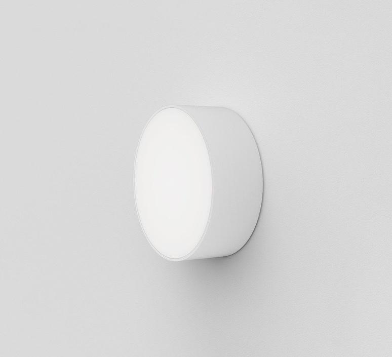 Kea 150 round  studio astro applique ou plafonnier wall or ceiling light  astro 1391001  design signed nedgis 116985 product