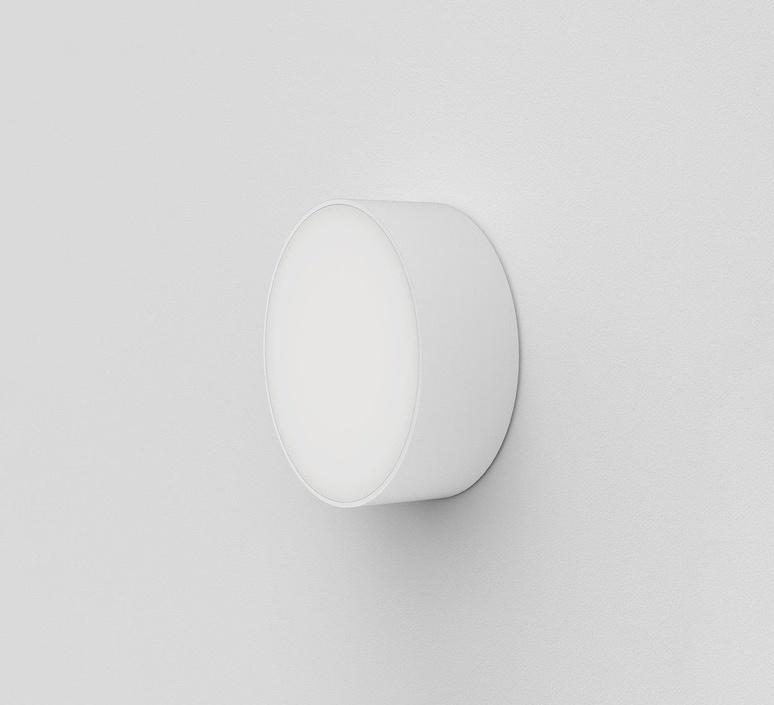 Kea 150 round  studio astro applique ou plafonnier wall or ceiling light  astro 1391001  design signed nedgis 116986 product