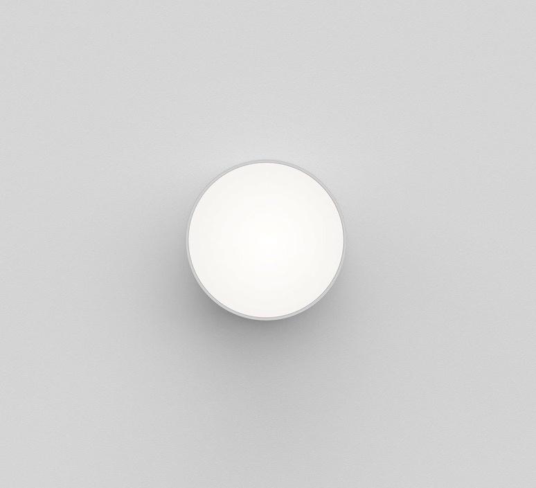 Kea 150 round  studio astro applique ou plafonnier wall or ceiling light  astro 1391001  design signed nedgis 116987 product