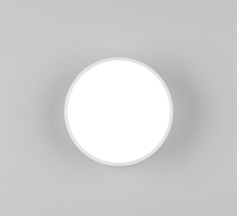 Kea 150 round  studio astro applique ou plafonnier wall or ceiling light  astro 1391001  design signed nedgis 116988 product