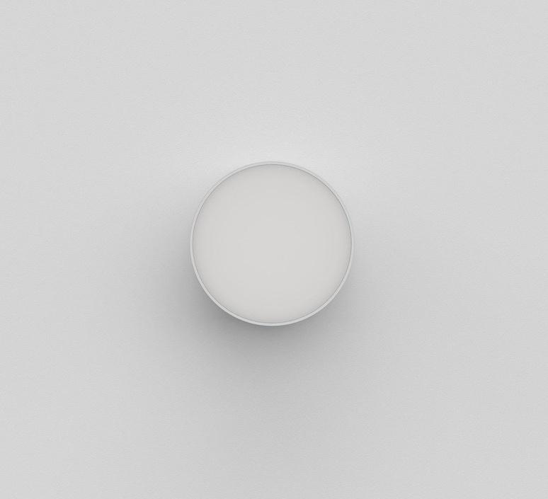 Kea 150 round  studio astro applique ou plafonnier wall or ceiling light  astro 1391001  design signed nedgis 116989 product