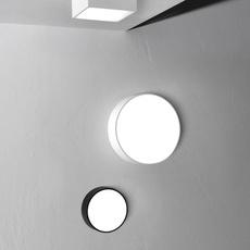 Kea 150 round  studio astro applique ou plafonnier wall or ceiling light  astro 1391001  design signed nedgis 116990 thumb