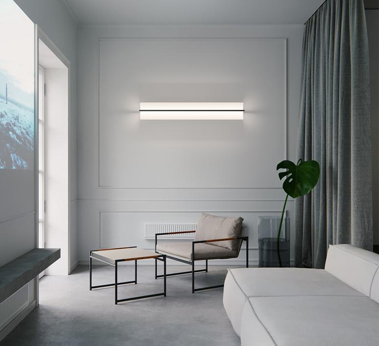 Kontur 6416 sebastian herkner applique ou plafonnier wall or ceiling light  vibia 641611 13  design signed nedgis 111034 product