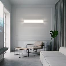 Kontur 6416 sebastian herkner applique ou plafonnier wall or ceiling light  vibia 641611 13  design signed nedgis 111034 thumb