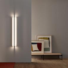 Kontur 6416 sebastian herkner applique ou plafonnier wall or ceiling light  vibia 641611 13  design signed nedgis 111036 thumb