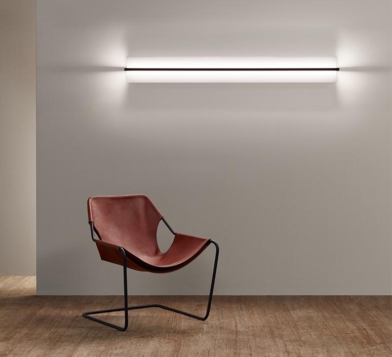 Kontur 6416 sebastian herkner applique ou plafonnier wall or ceiling light  vibia 641611 13  design signed nedgis 111037 product