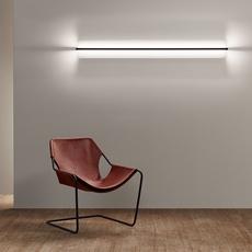 Kontur 6416 sebastian herkner applique ou plafonnier wall or ceiling light  vibia 641611 13  design signed nedgis 111037 thumb