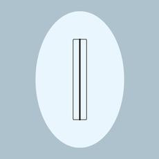 Kontur 6416 sebastian herkner applique ou plafonnier wall or ceiling light  vibia 641611 13  design signed nedgis 111039 thumb