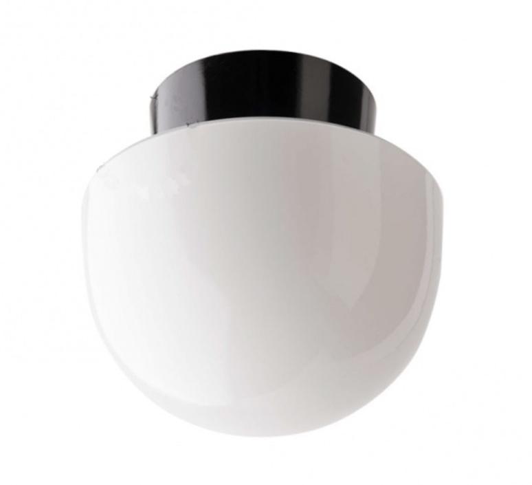 Lampe avec abat jour en verre studio zangra applique ou plafonnier wall or ceiling light  zangra light 072 c b glass021  design signed nedgis 116000 product