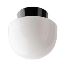 Lampe avec abat jour en verre studio zangra applique ou plafonnier wall or ceiling light  zangra light 072 c b glass021  design signed nedgis 116000 thumb