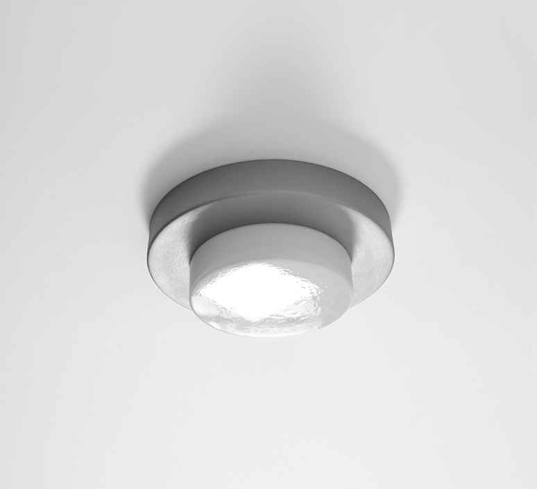 Lia wall eno studio applique ou plafonnier wall or ceiling light  eno studio en01en300201  design signed nedgis 116324 product