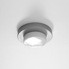 Lia wall eno studio applique ou plafonnier wall or ceiling light  eno studio en01en300201  design signed nedgis 116324 thumb