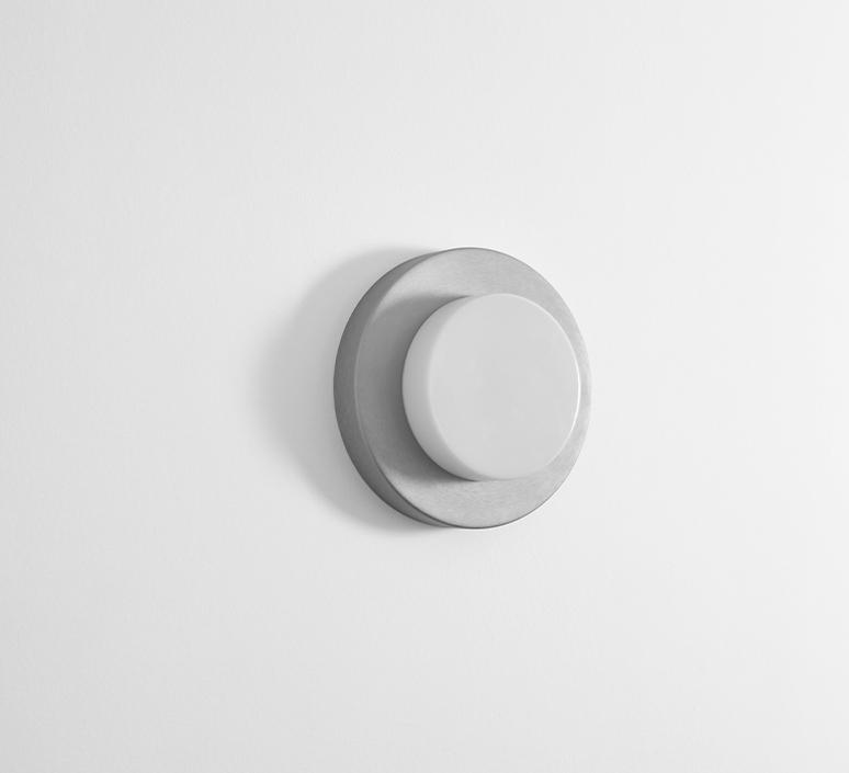 Lia wall eno studio applique ou plafonnier wall or ceiling light  eno studio en01en300201  design signed nedgis 116325 product
