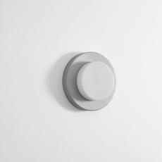 Lia wall eno studio applique ou plafonnier wall or ceiling light  eno studio en01en300201  design signed nedgis 116325 thumb